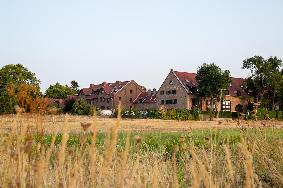 KH_Rondorf_Kapelle1.jpg
