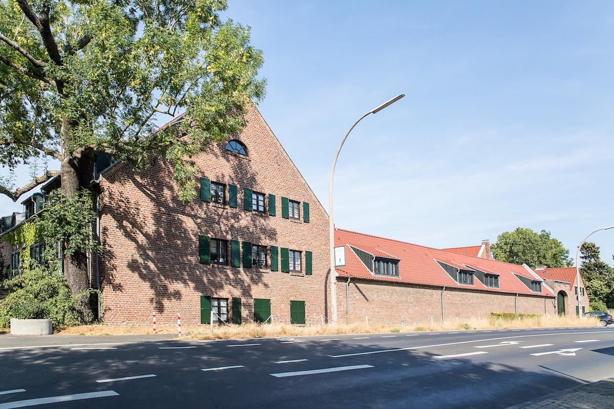 KH_Rondorf_Kapelle4.jpg