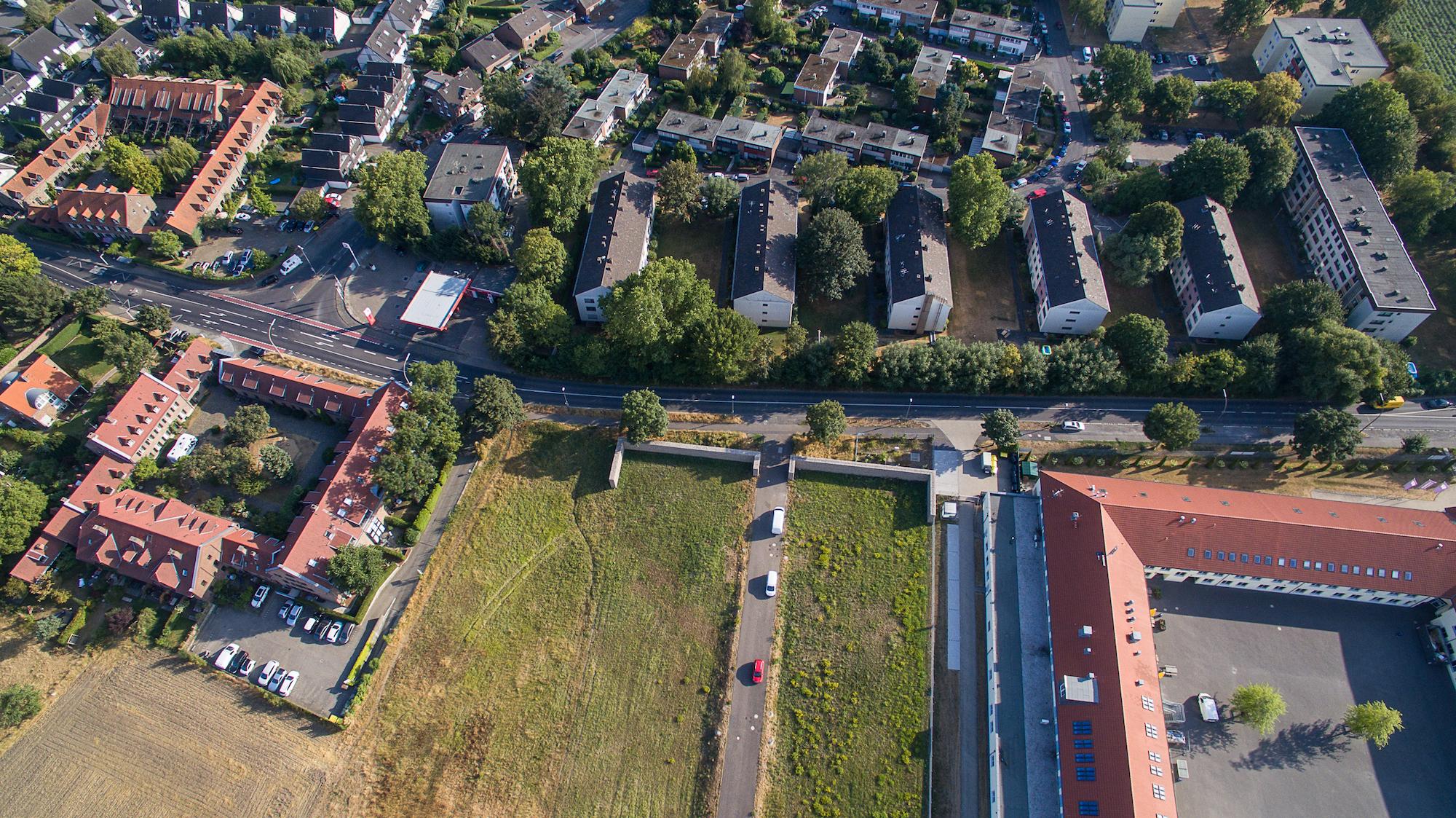 KH_Rondorf_Luft1.jpg