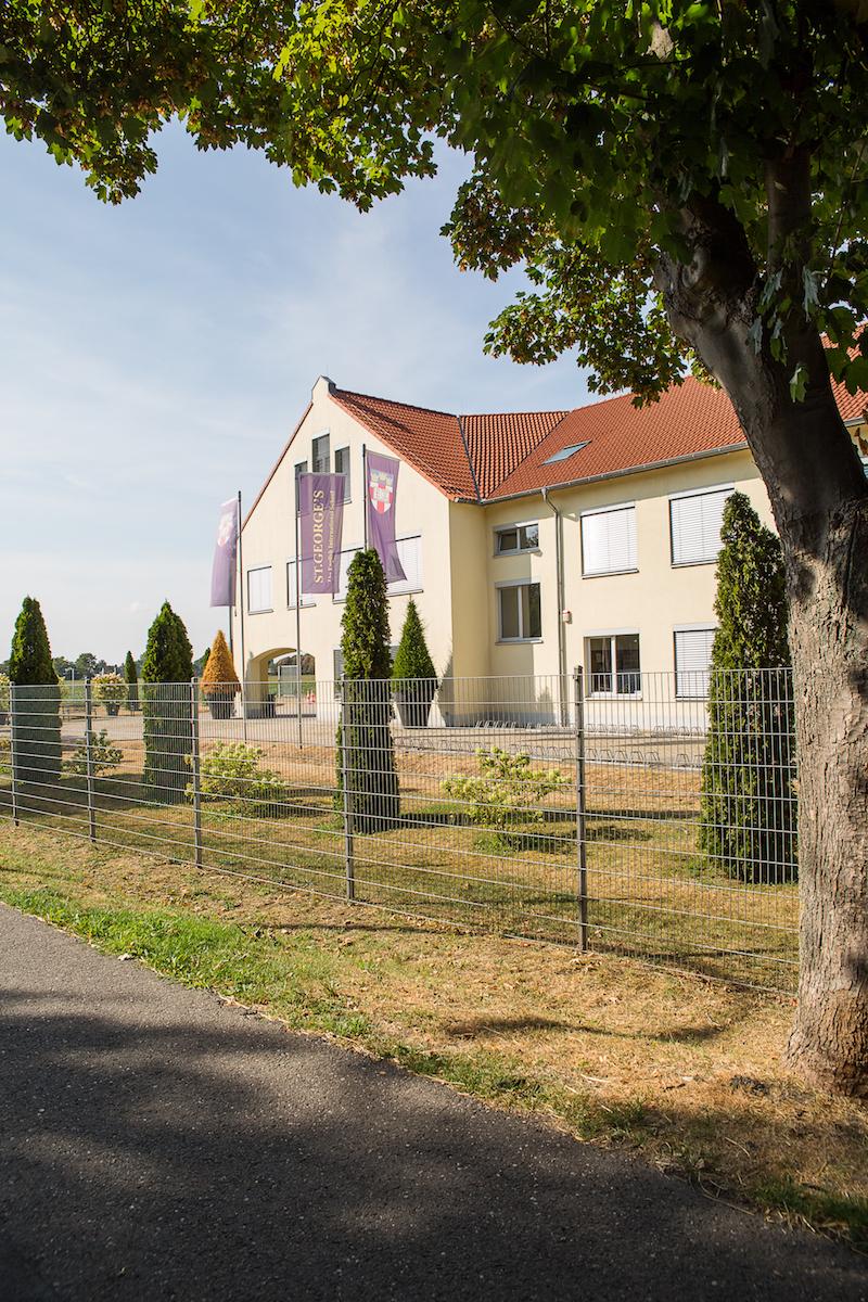 KH_Rondorf_School.jpg