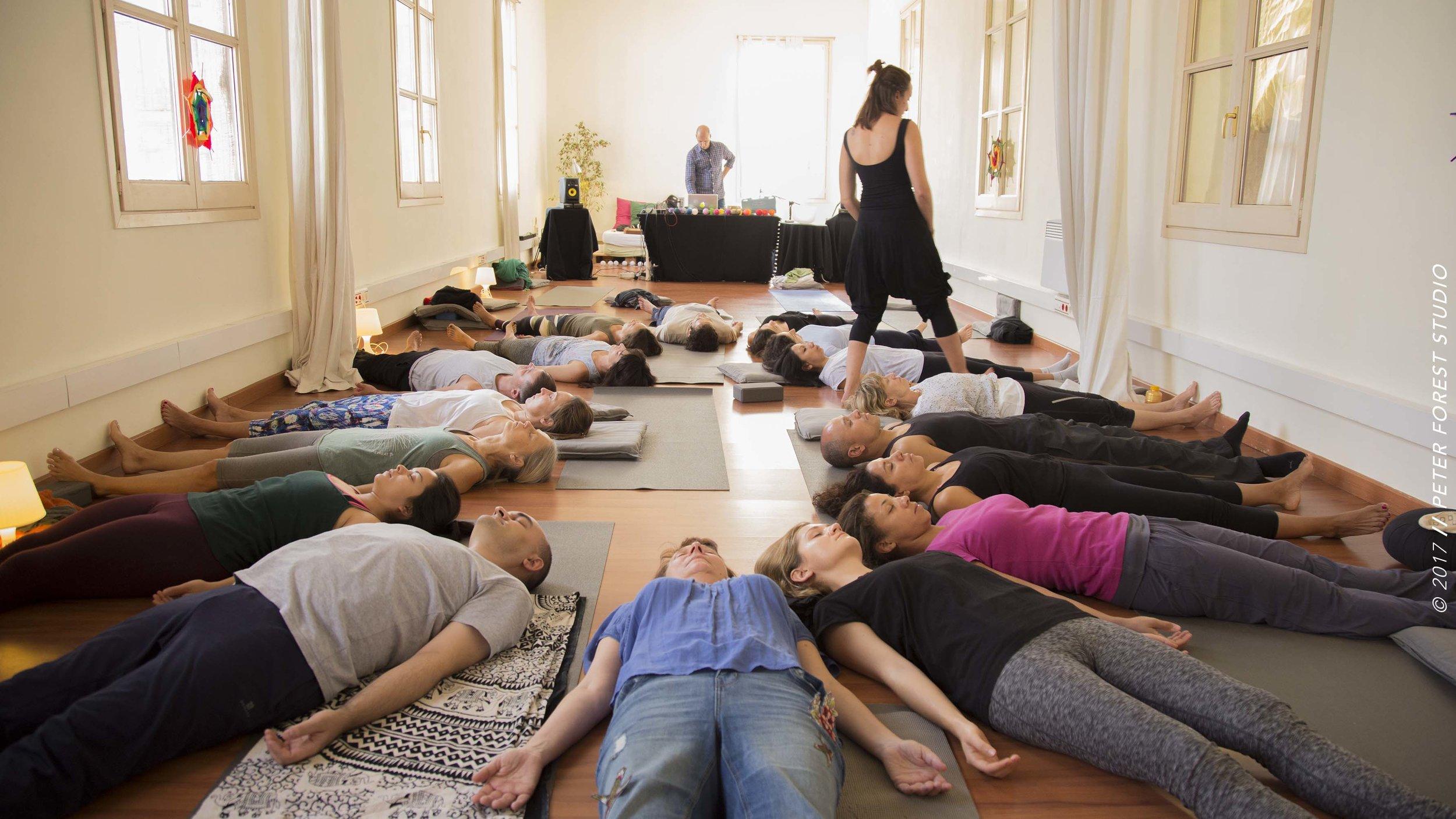 ciro_yoga_8.jpg