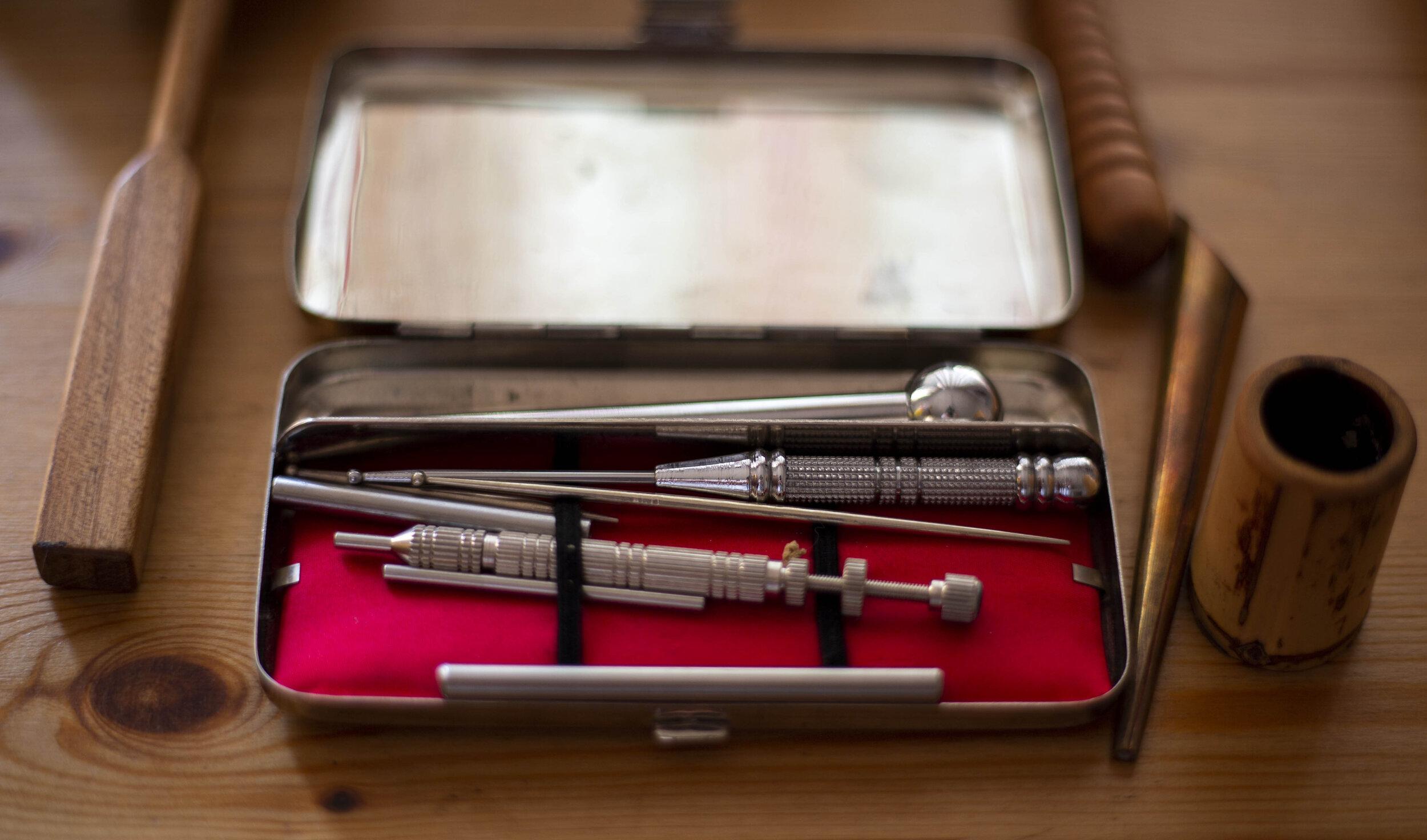 herramientas acupuntura.jpg