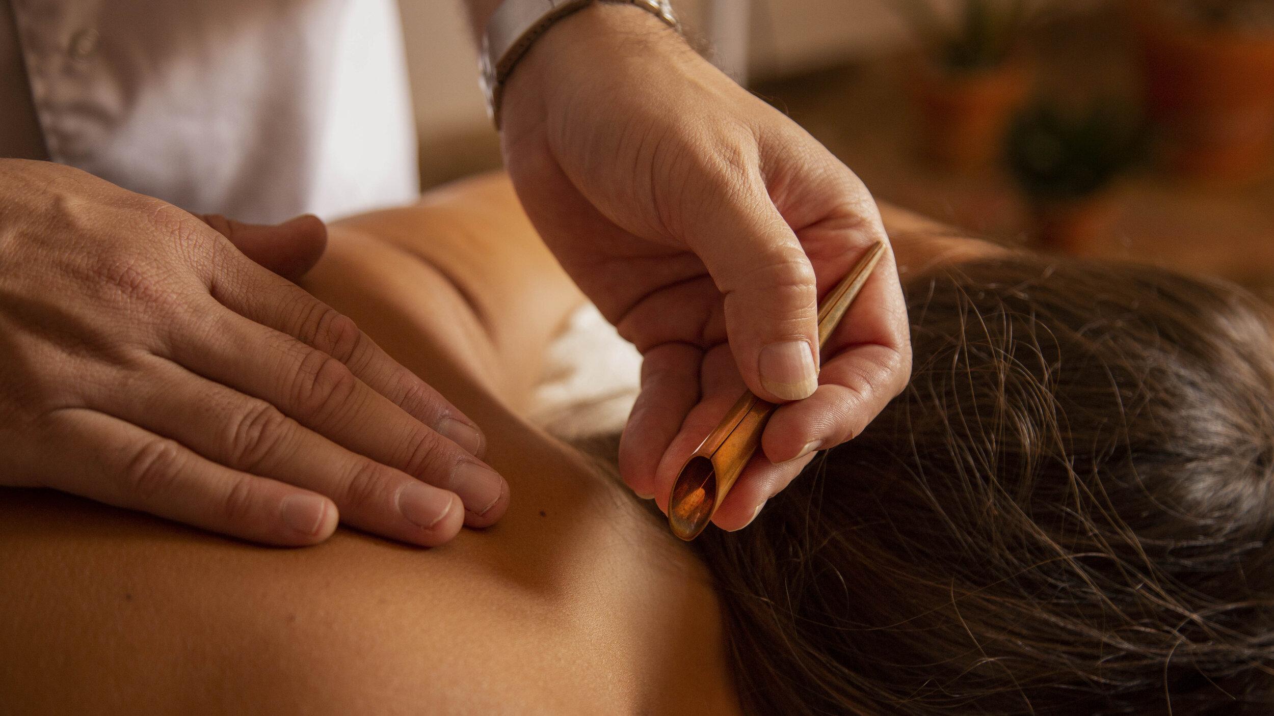 zanshin acupuntura.jpg