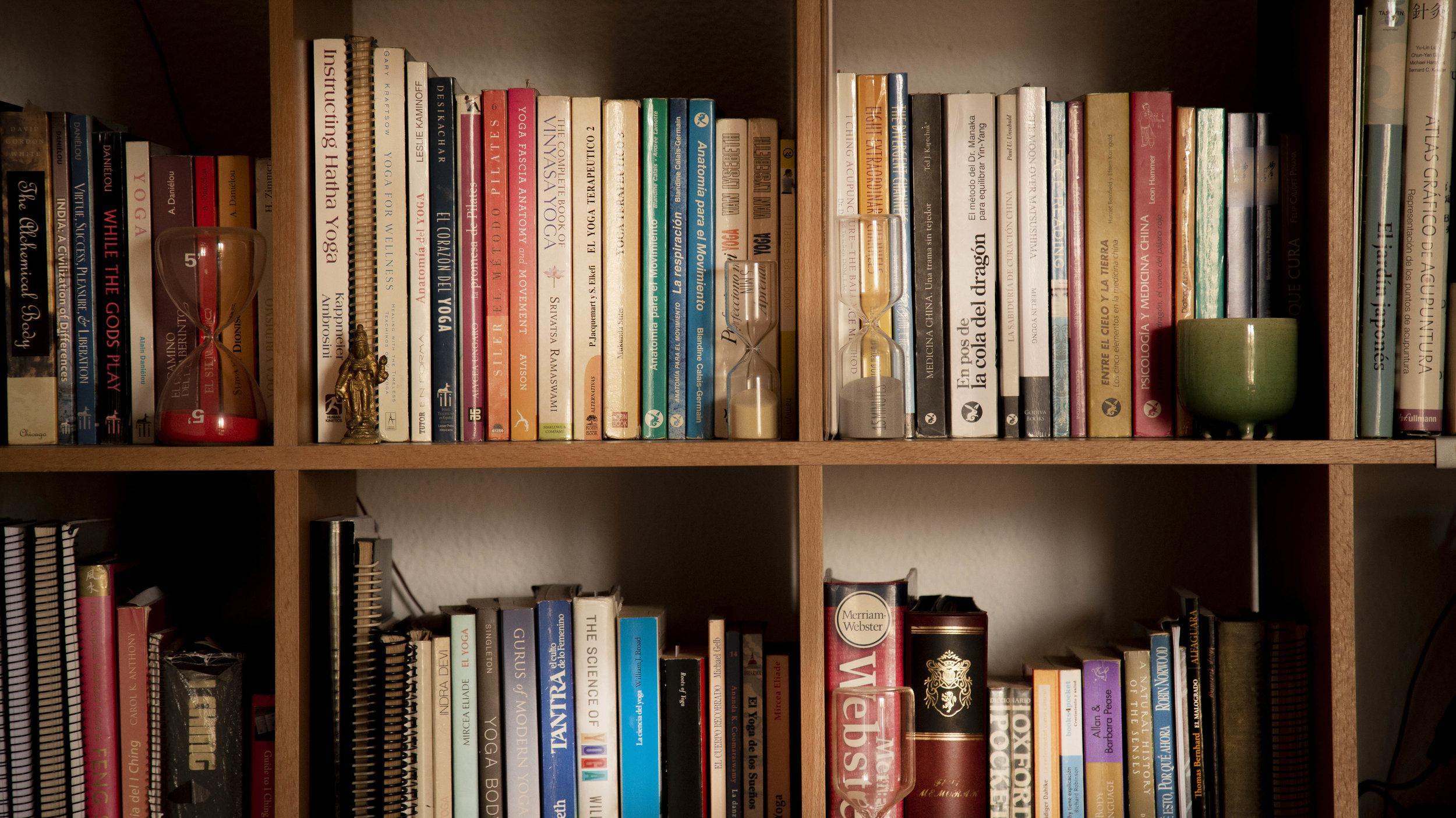 libros medicina china.jpg