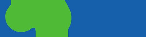 Ecolens Logo