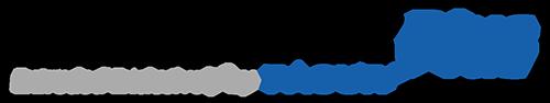 Ecolens Lenticular Logo
