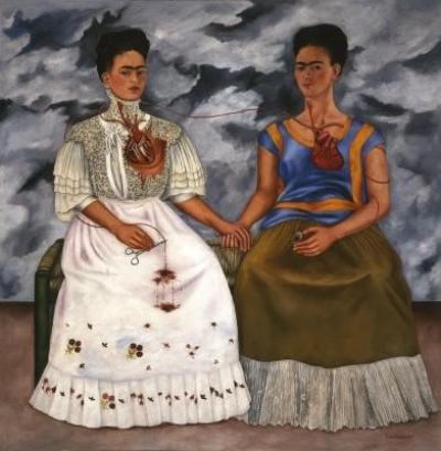 Kahlo, Frida.jpg