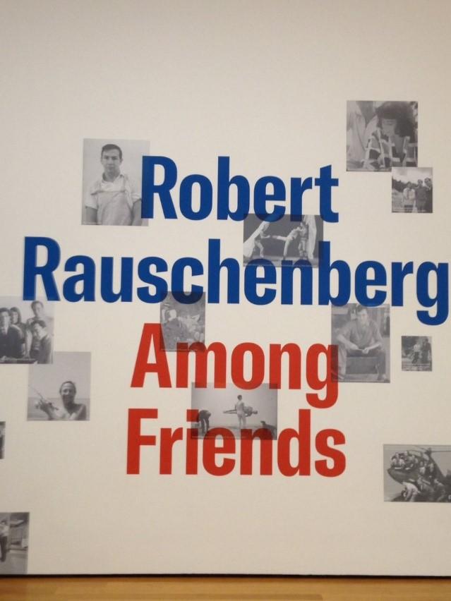rauschenberg pic 1.jpg