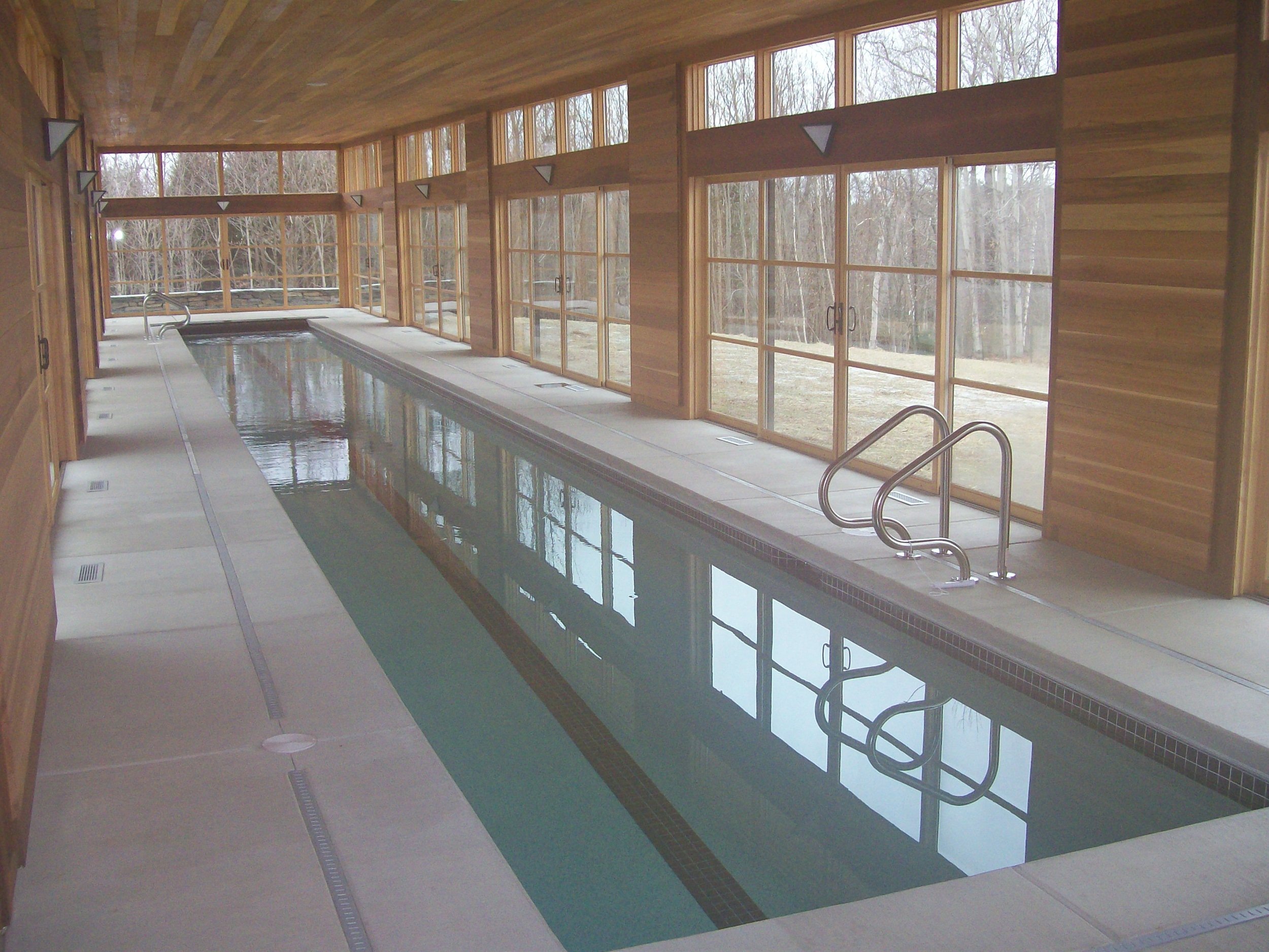 berman pool 3.JPG