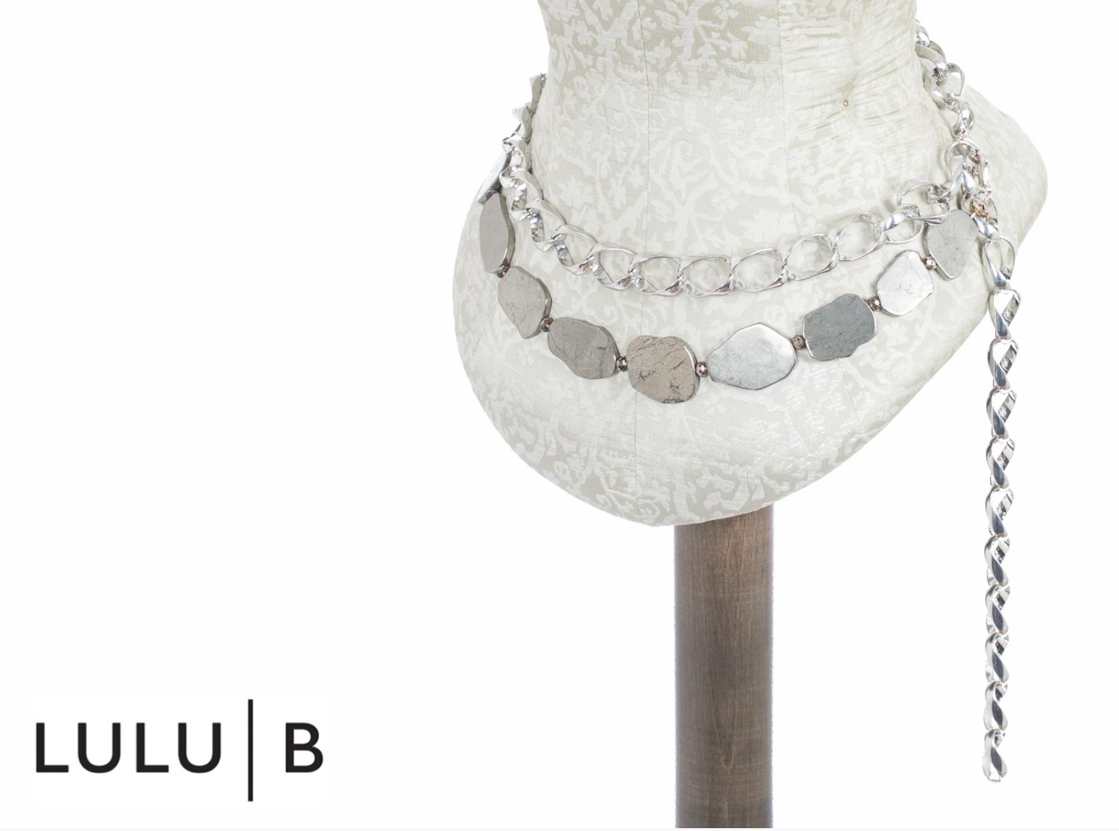 LuluB Designs