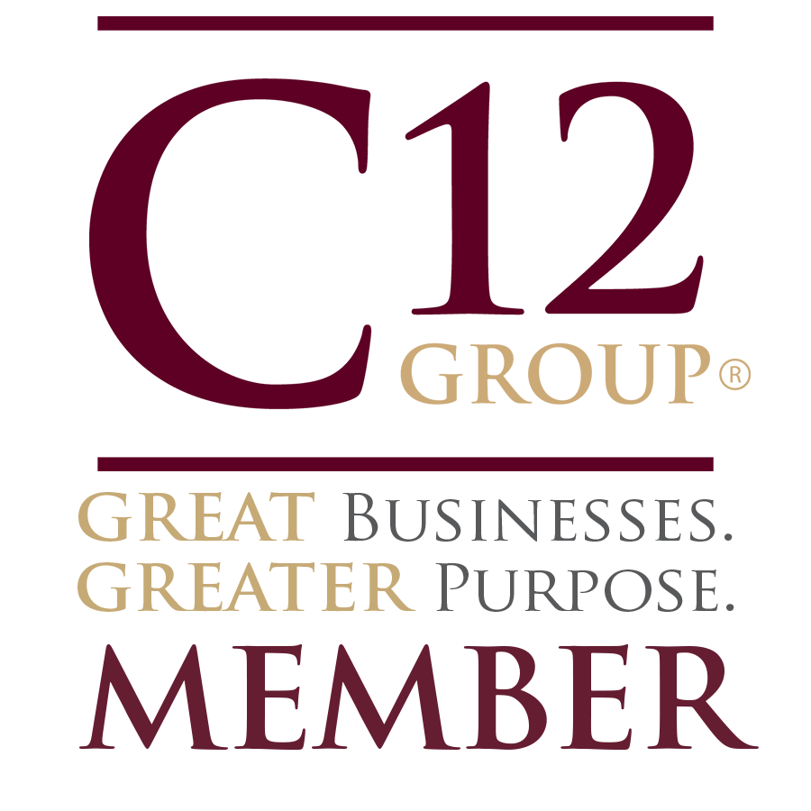 C12 Member Icon (for light background).png