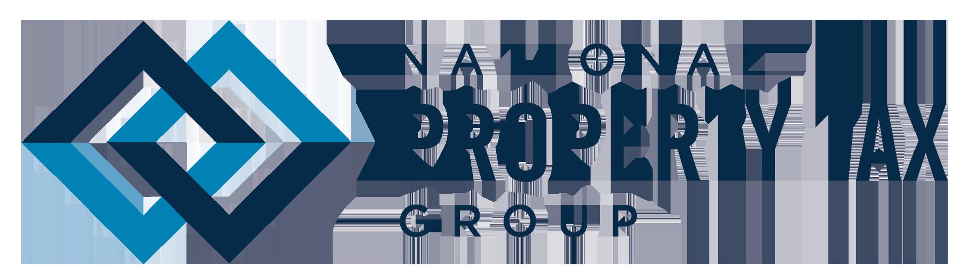 NPTG_Logo.png