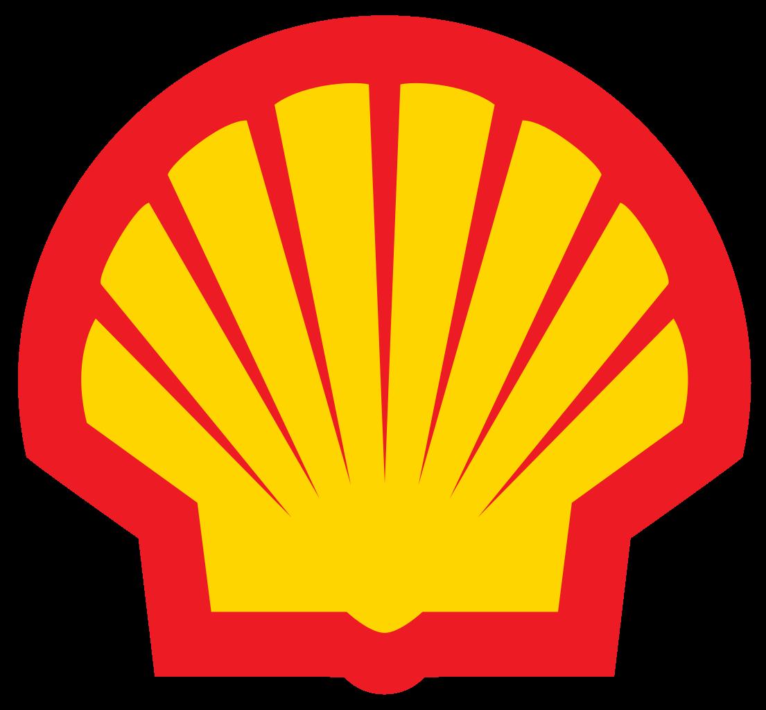 1995-shell-logo.png