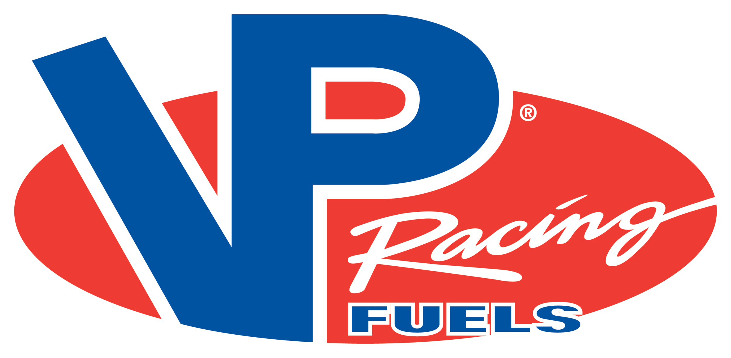 VP-Logos-Master_081318A_VP Squash logo.png