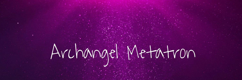 aa-metatron-background.jpg