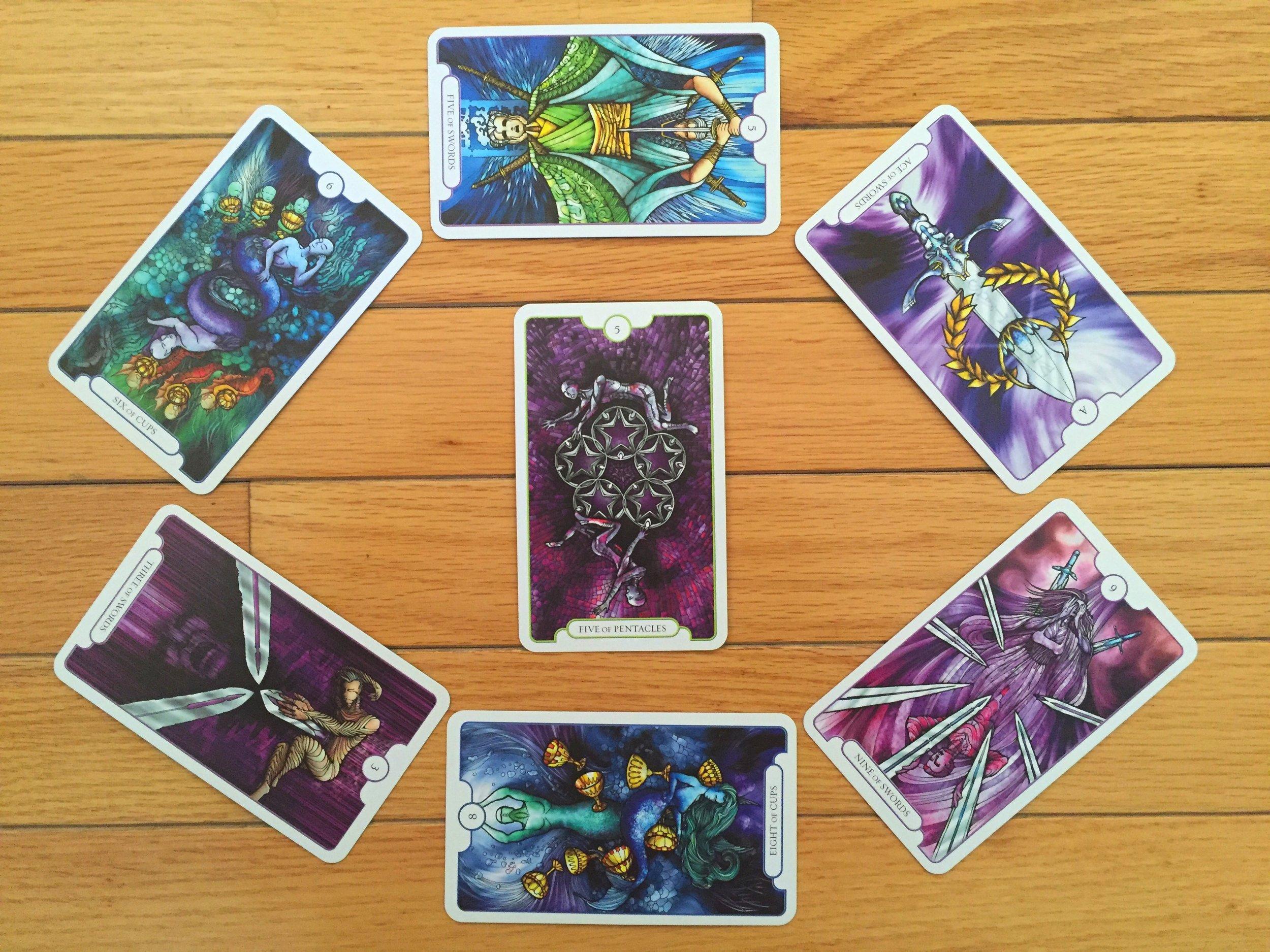 third-eye-chakra-spread-cards-for-blog.jpg