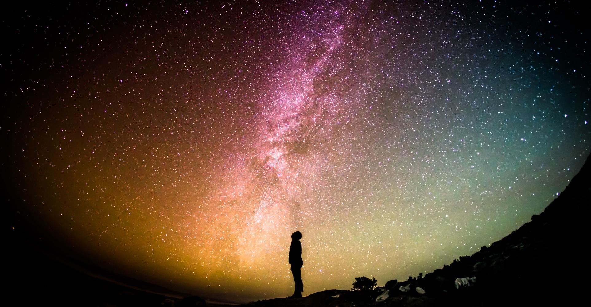 mysticalhorizons-com-flow-of-the-universe.jpg