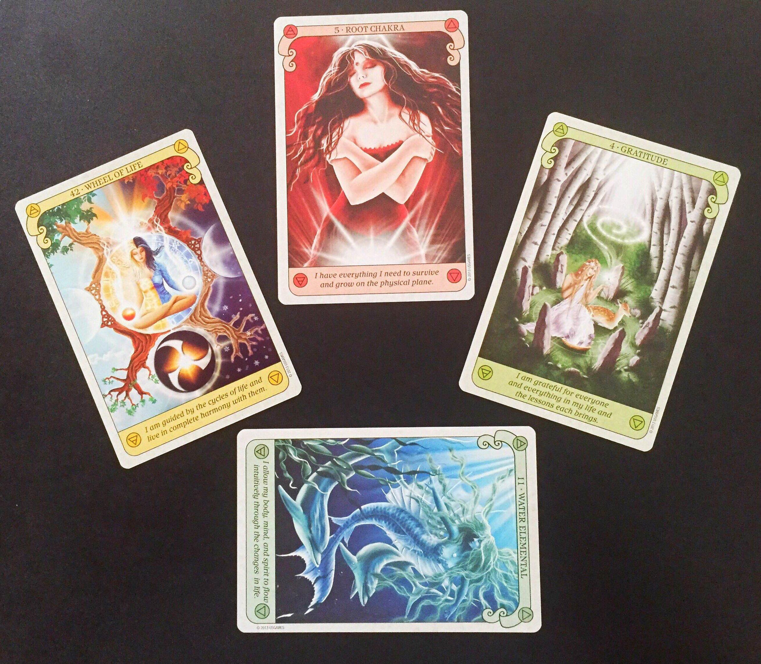 crown-chakra-spread-card-photo.jpg