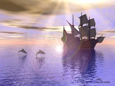 dolphins-chasing-ship-blog.jpg