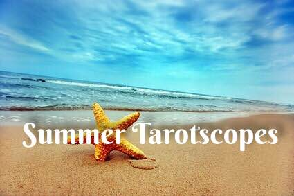 summer-tarotscopes-cover.jpg