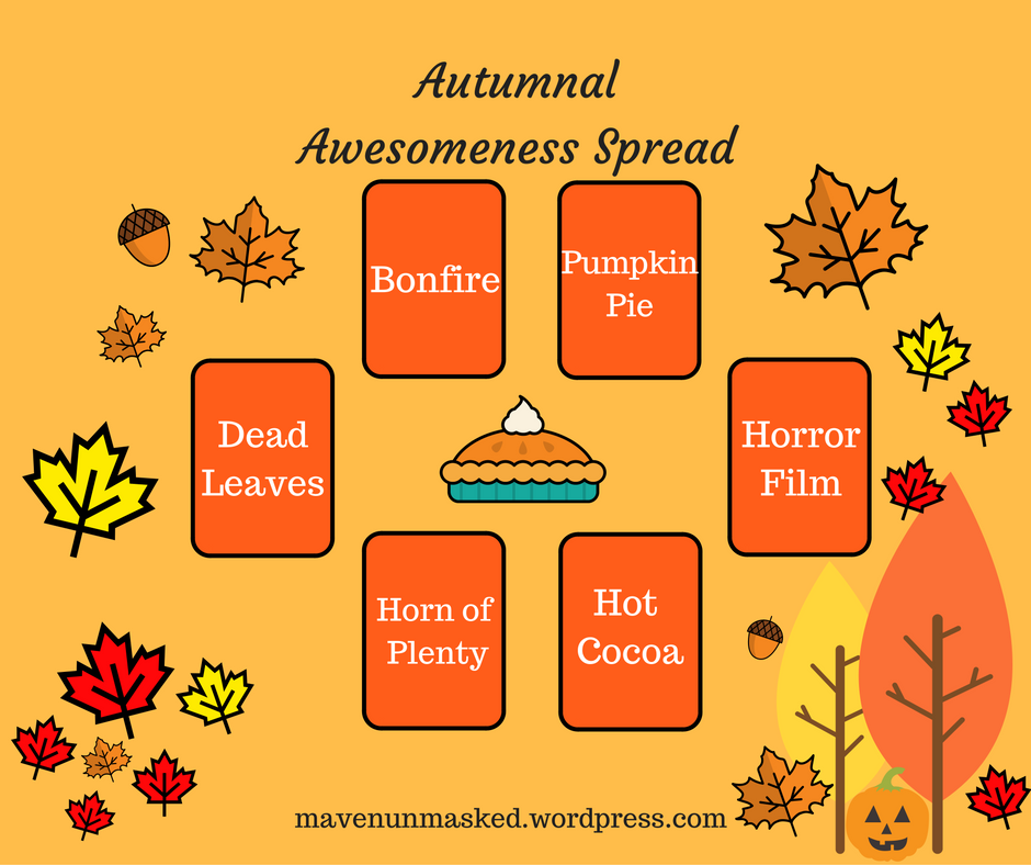 autumnal-awesomness-spread.png