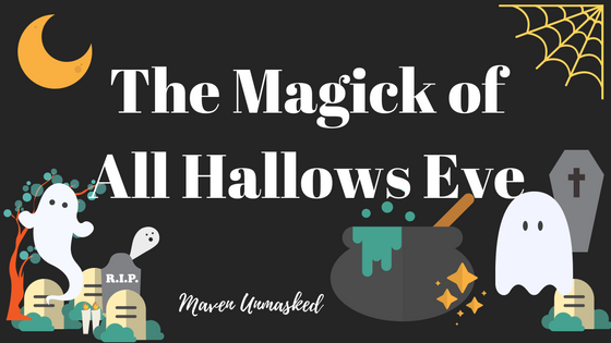 the-magick-of-all-hallows-eve-2.png