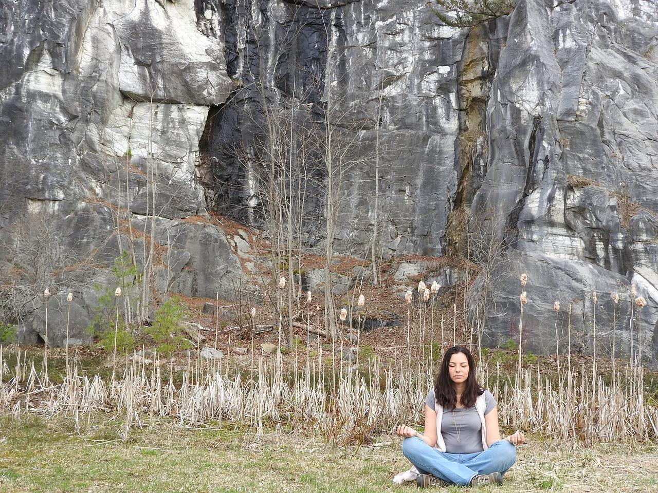 meditation-2313711_1280.jpg