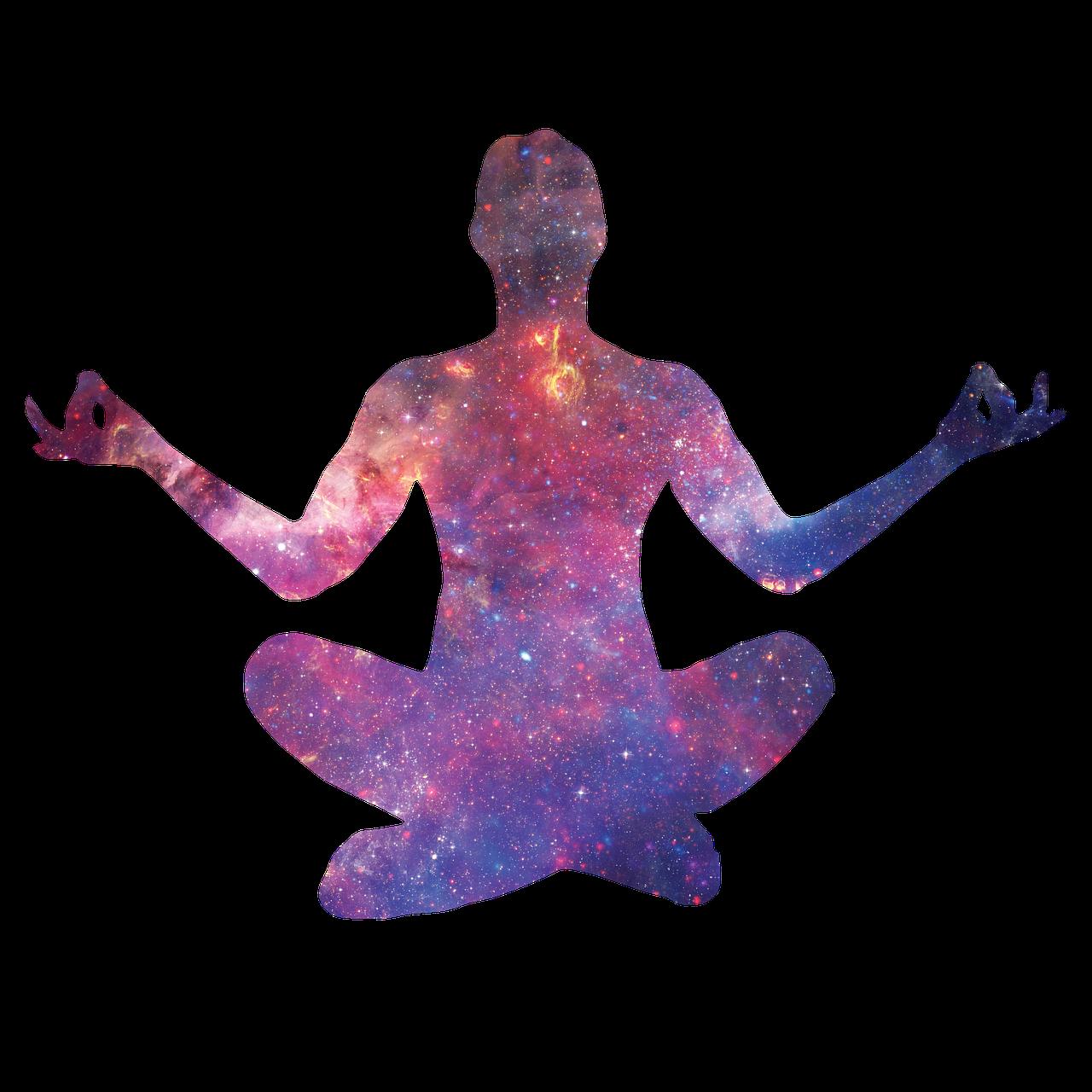 yoga-2150140_1280.png