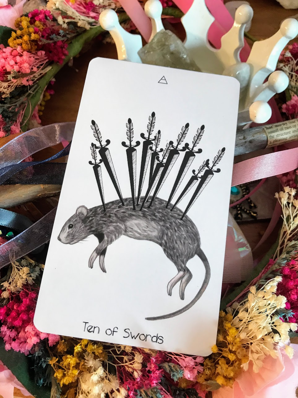 Leo - 10 of Swords - Naked Heart Tarot.jpg