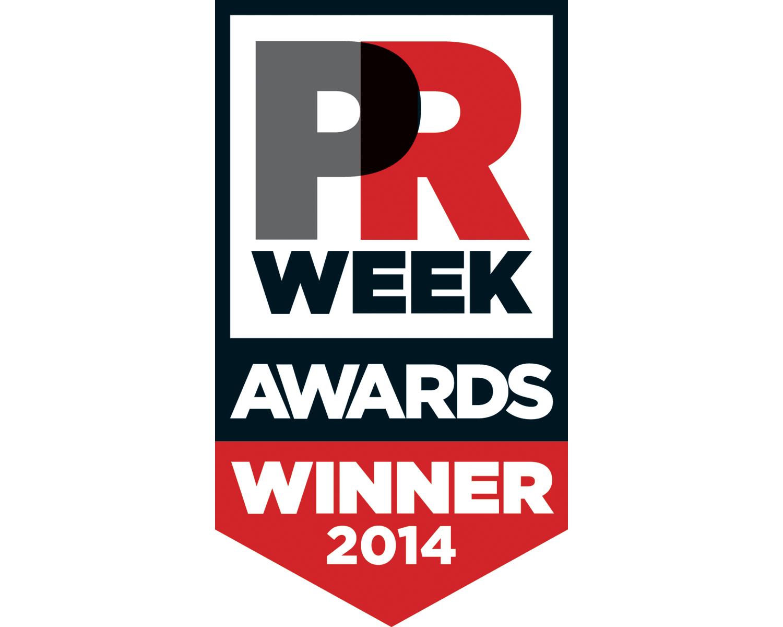 PR Week Award logo.jpg