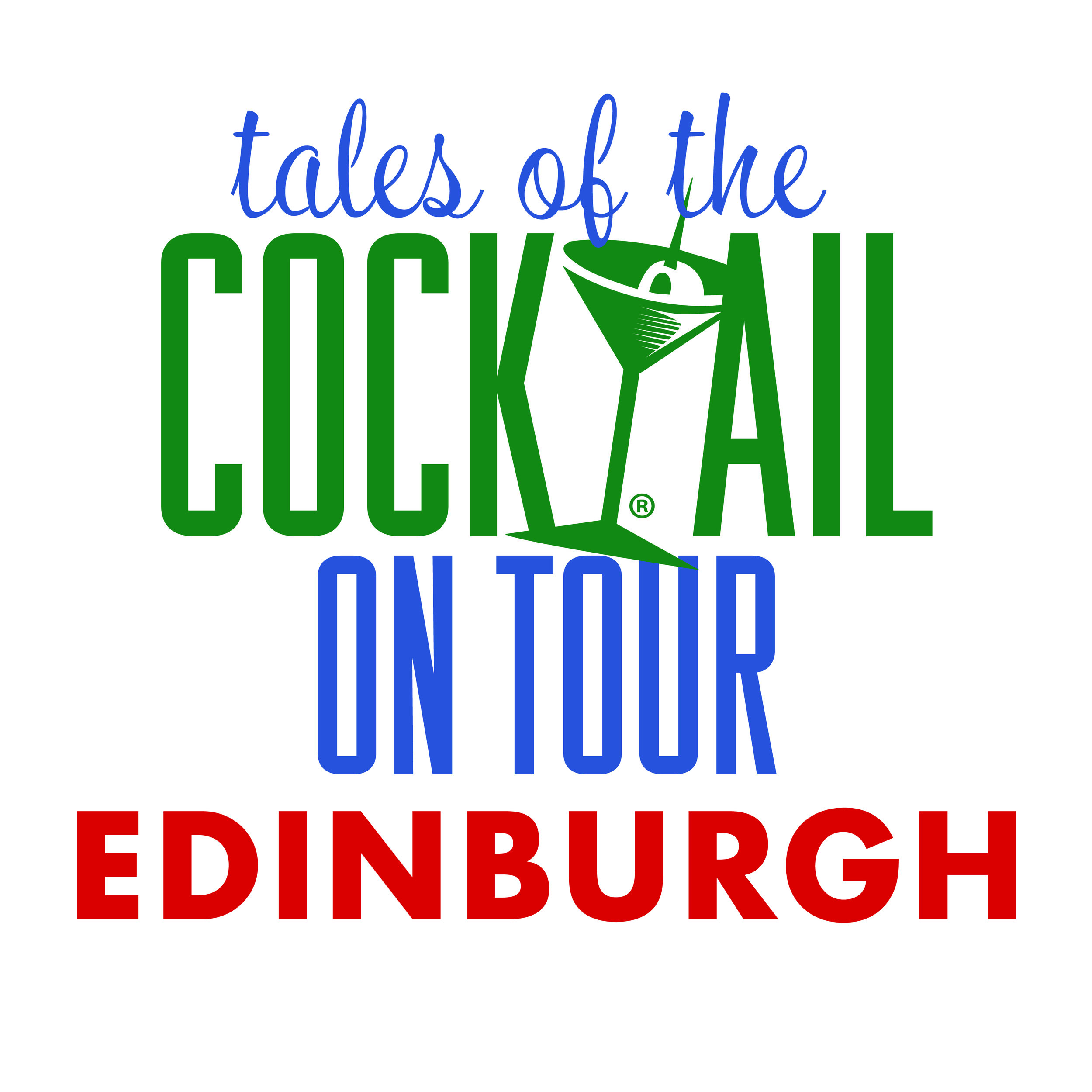 Tales of the Cocktail logo copy.jpg