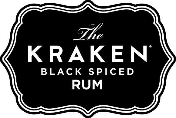 Kraken rum logo.jpg