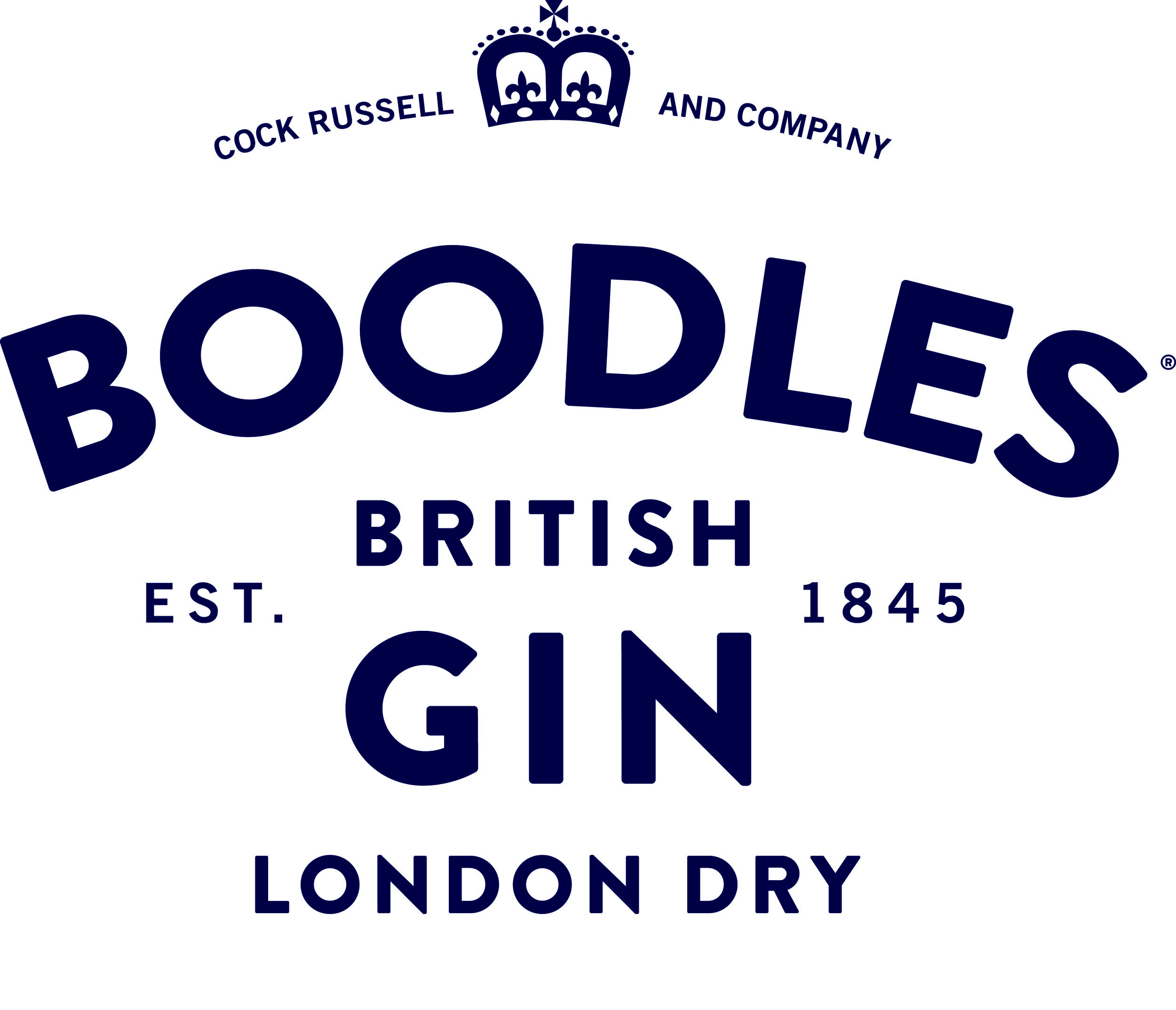 Boodles Full Logo.jpg