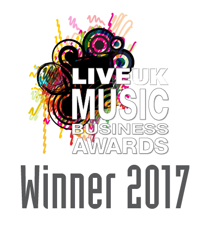 AWARD logo Winner 2017.jpg