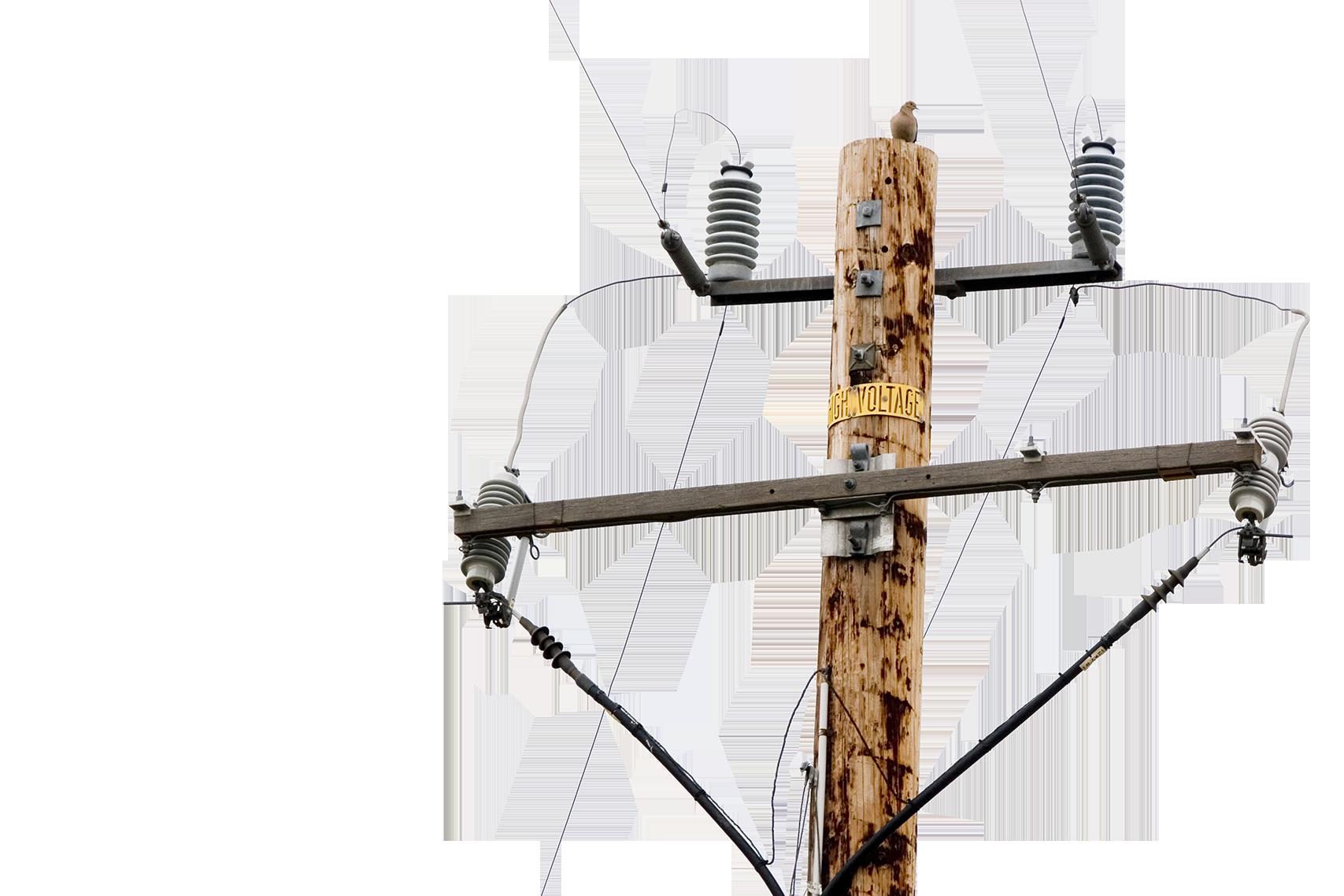 Lightpost.png