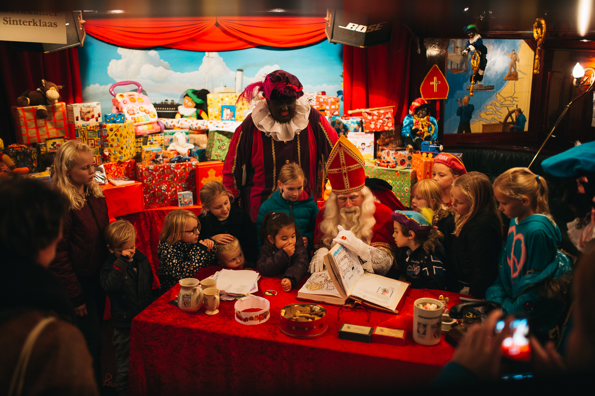 Sinterklaas S'16-10.jpg