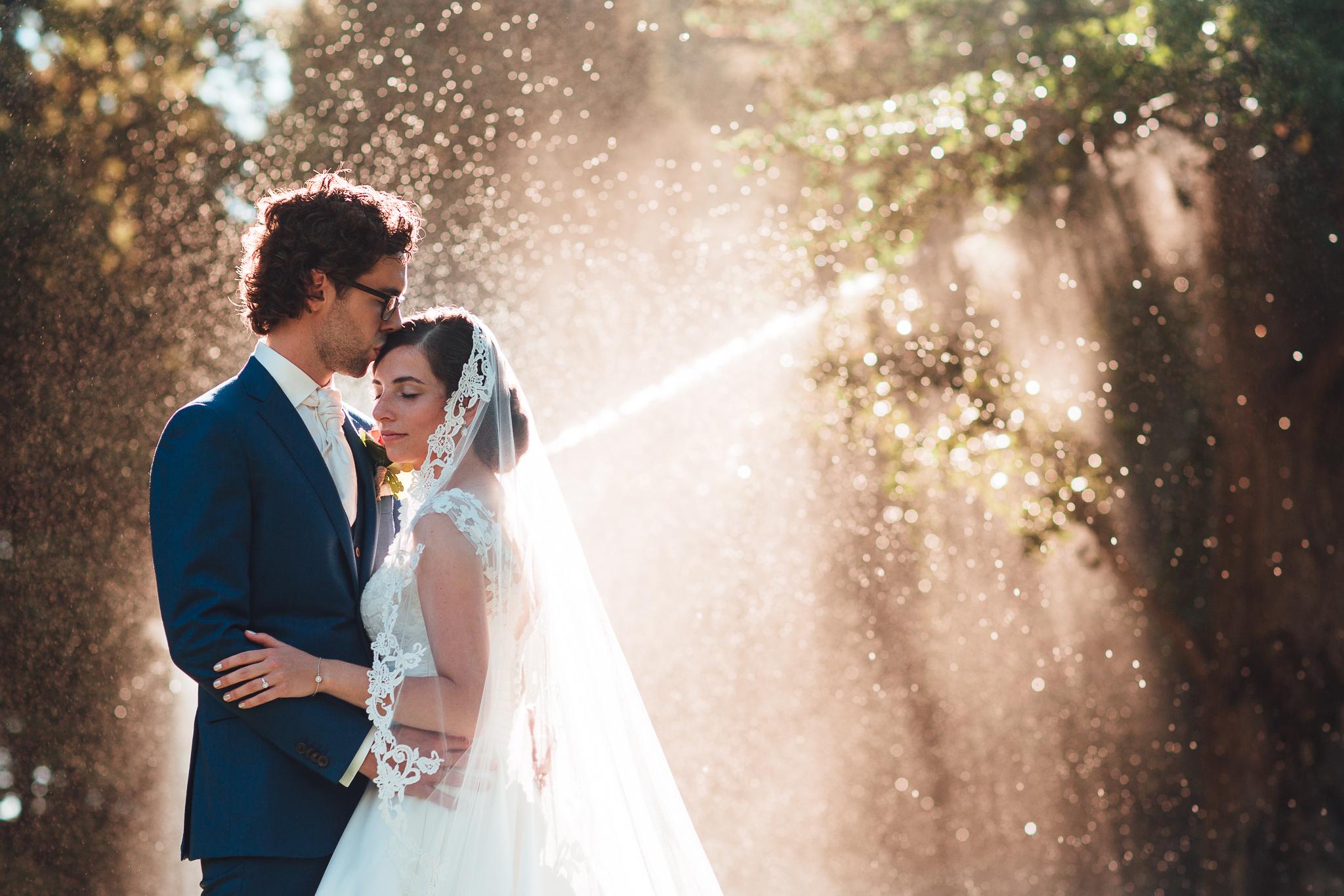 weddings Froukje Wilming-12.jpg