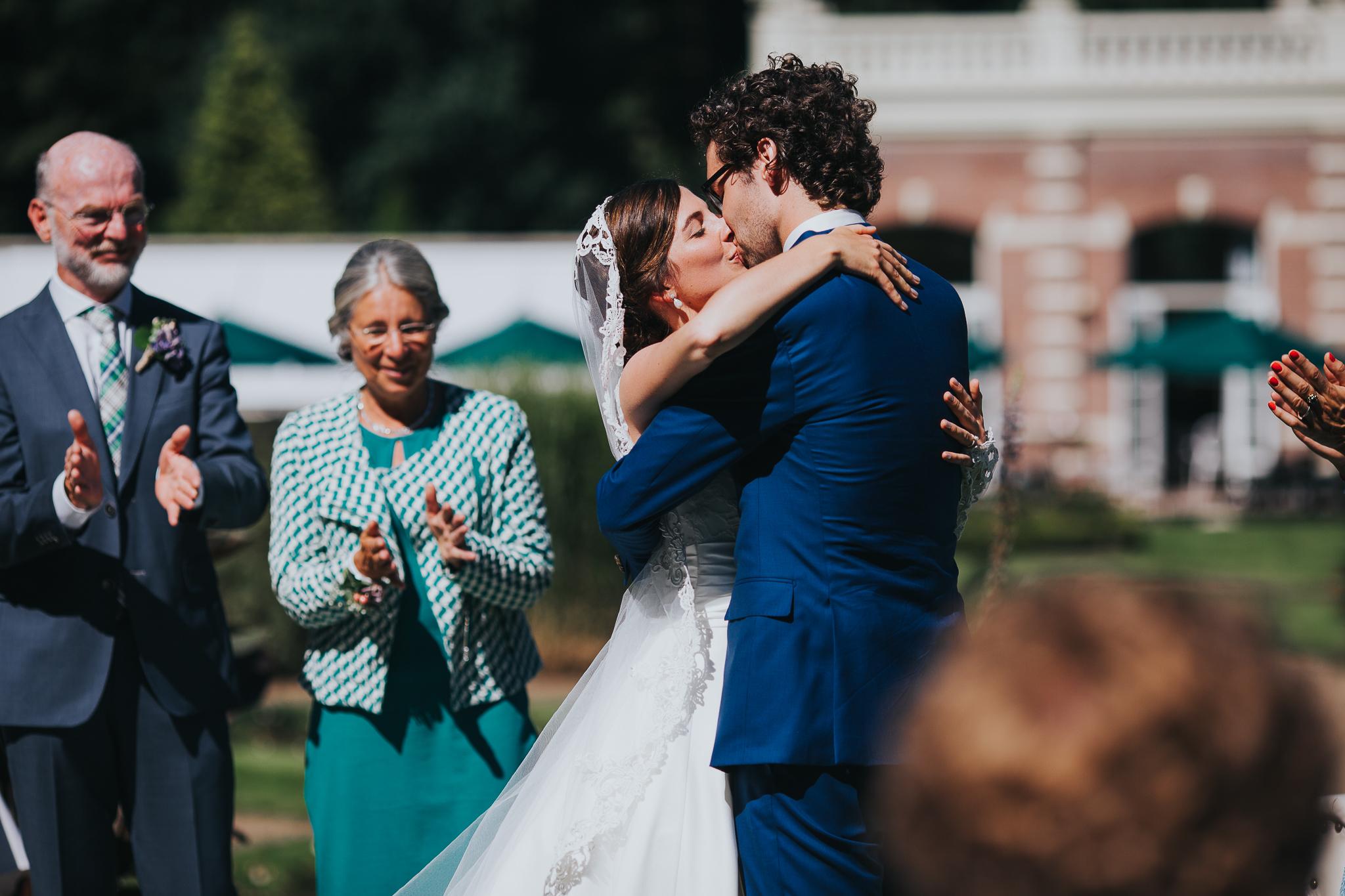 weddings Froukje Wilming-20.jpg