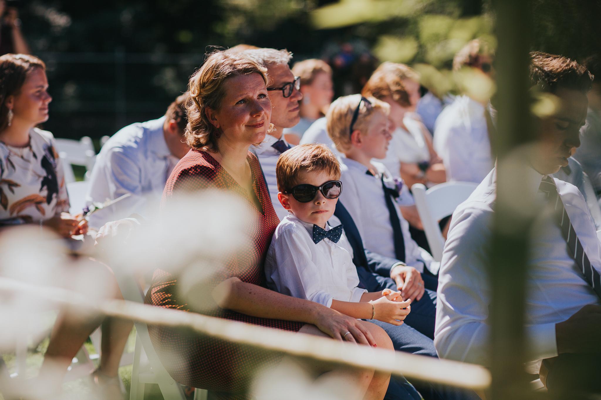 weddings Froukje Wilming-19.jpg