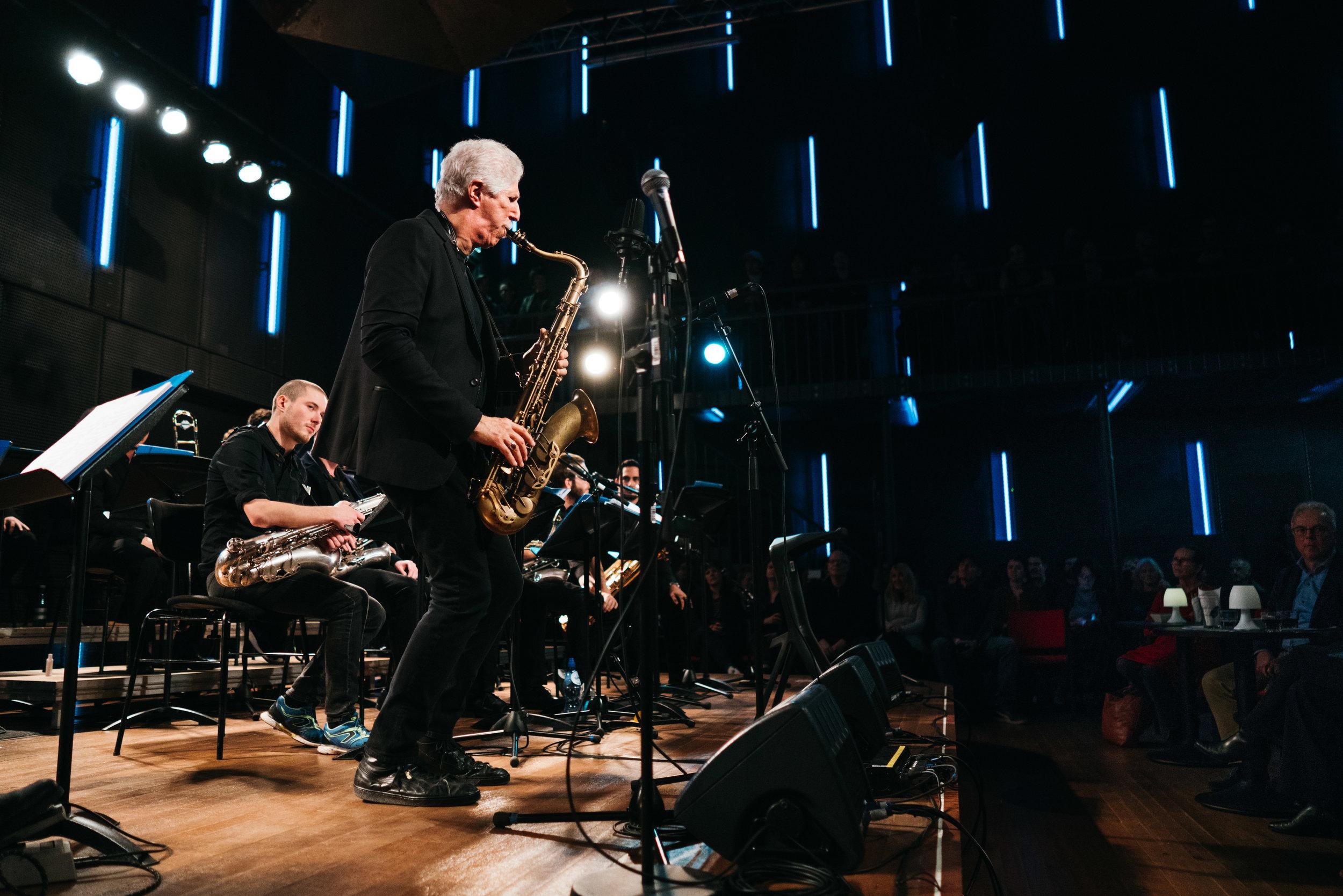 Big Band 14-12-18-13.jpg