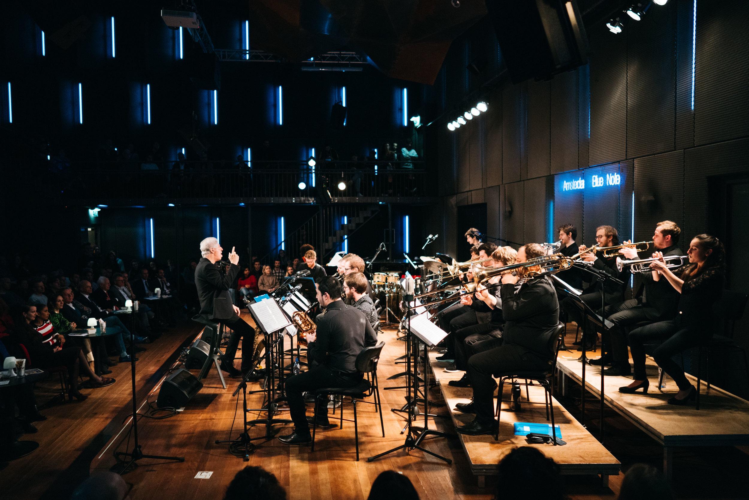 Big Band 14-12-18-23.jpg