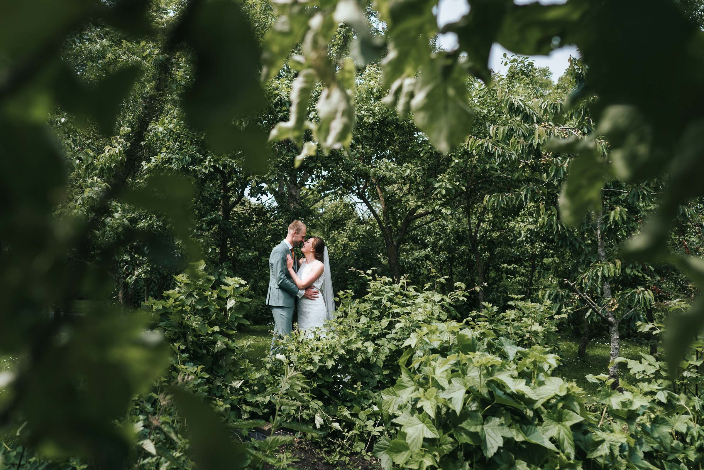 FWP web bruiloften'19-38.jpg