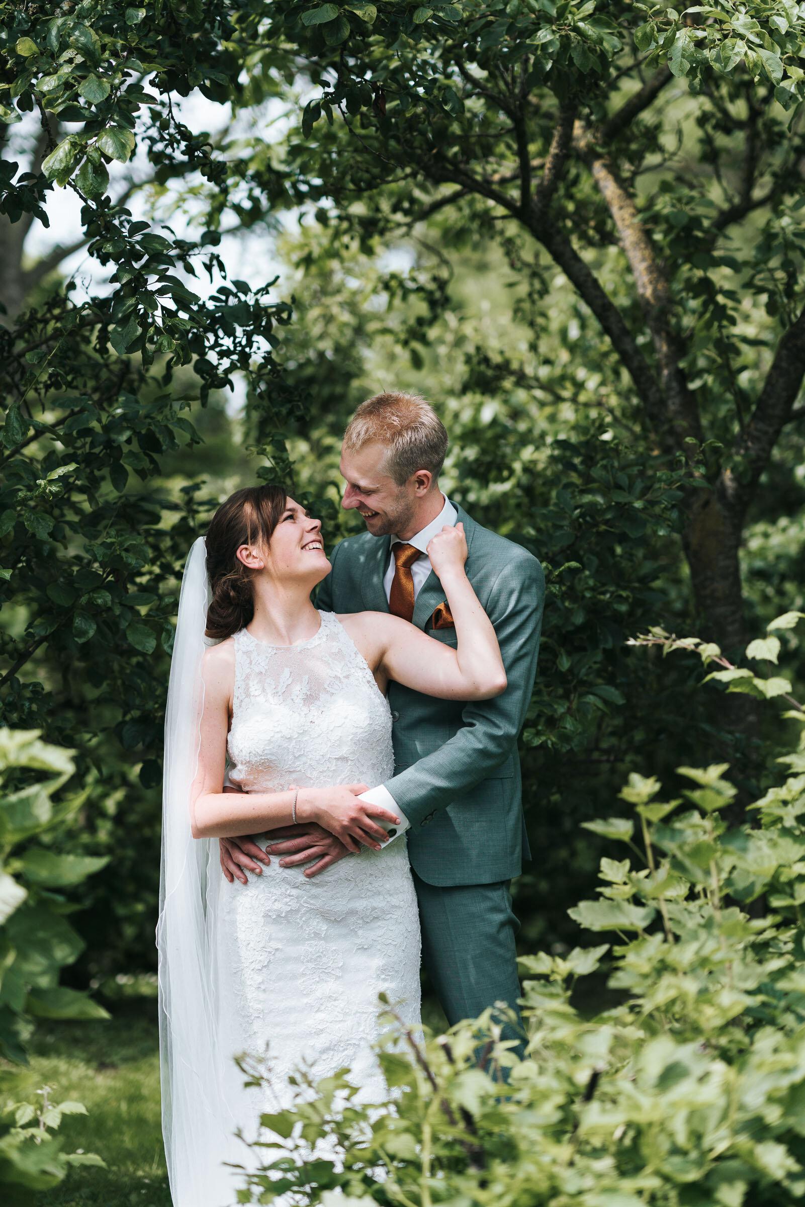 FWP web bruiloften'19-42.jpg