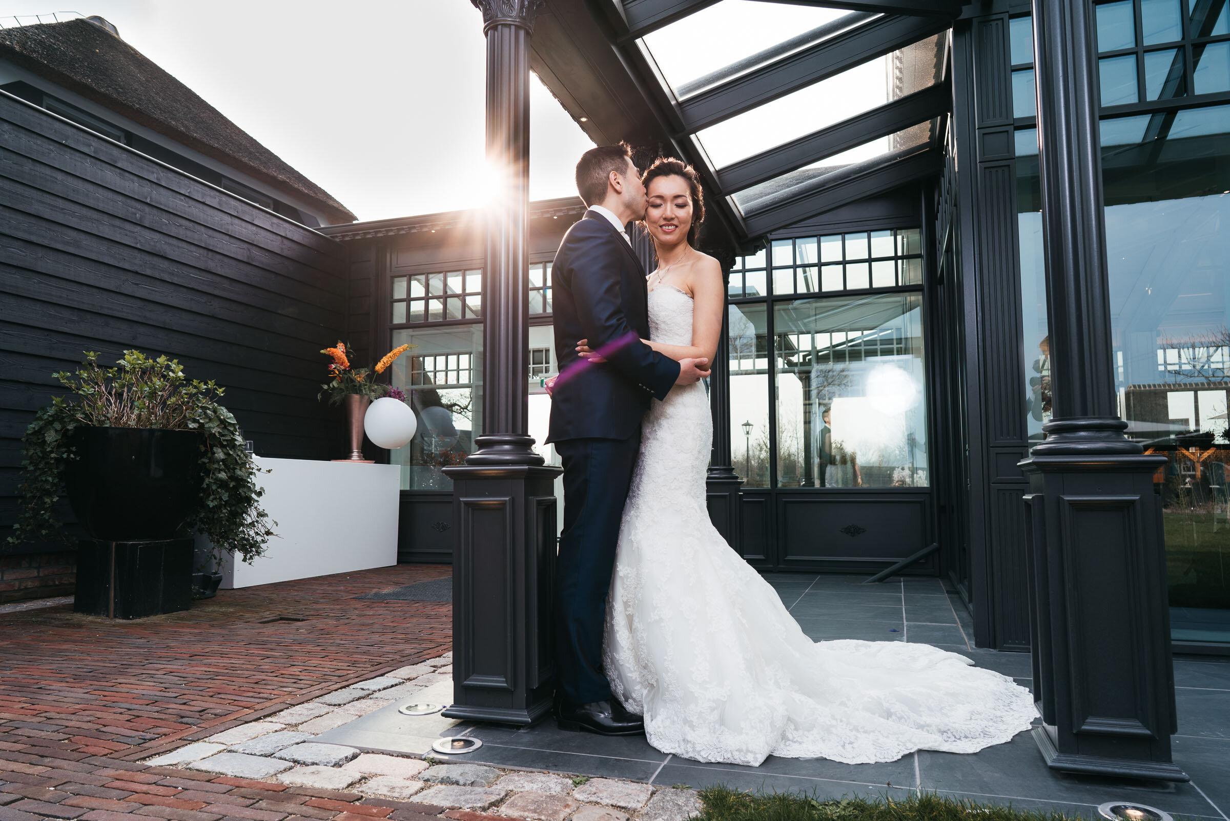 FWP web bruiloften'19-78.jpg