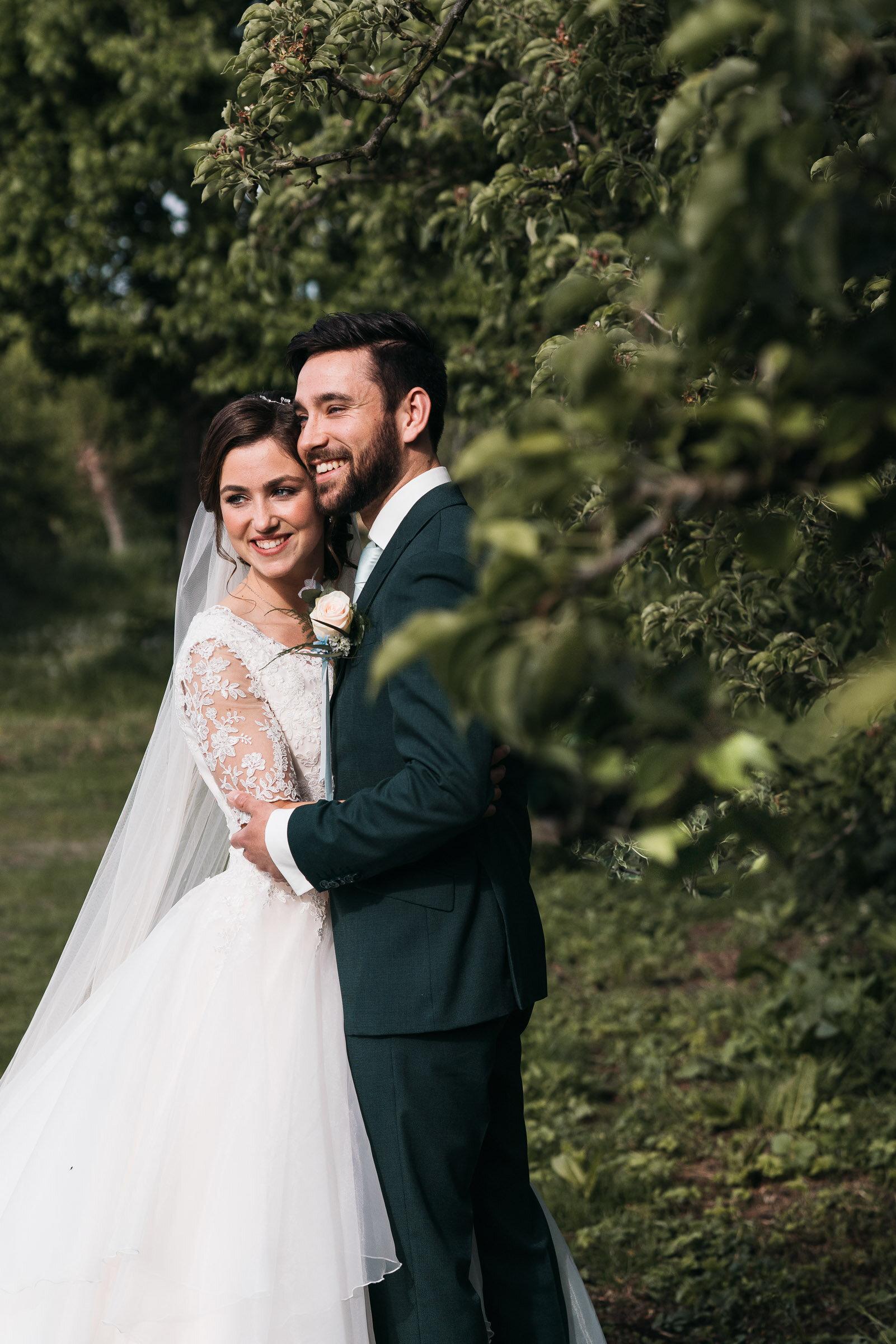 FWP web bruiloften'19-86.jpg