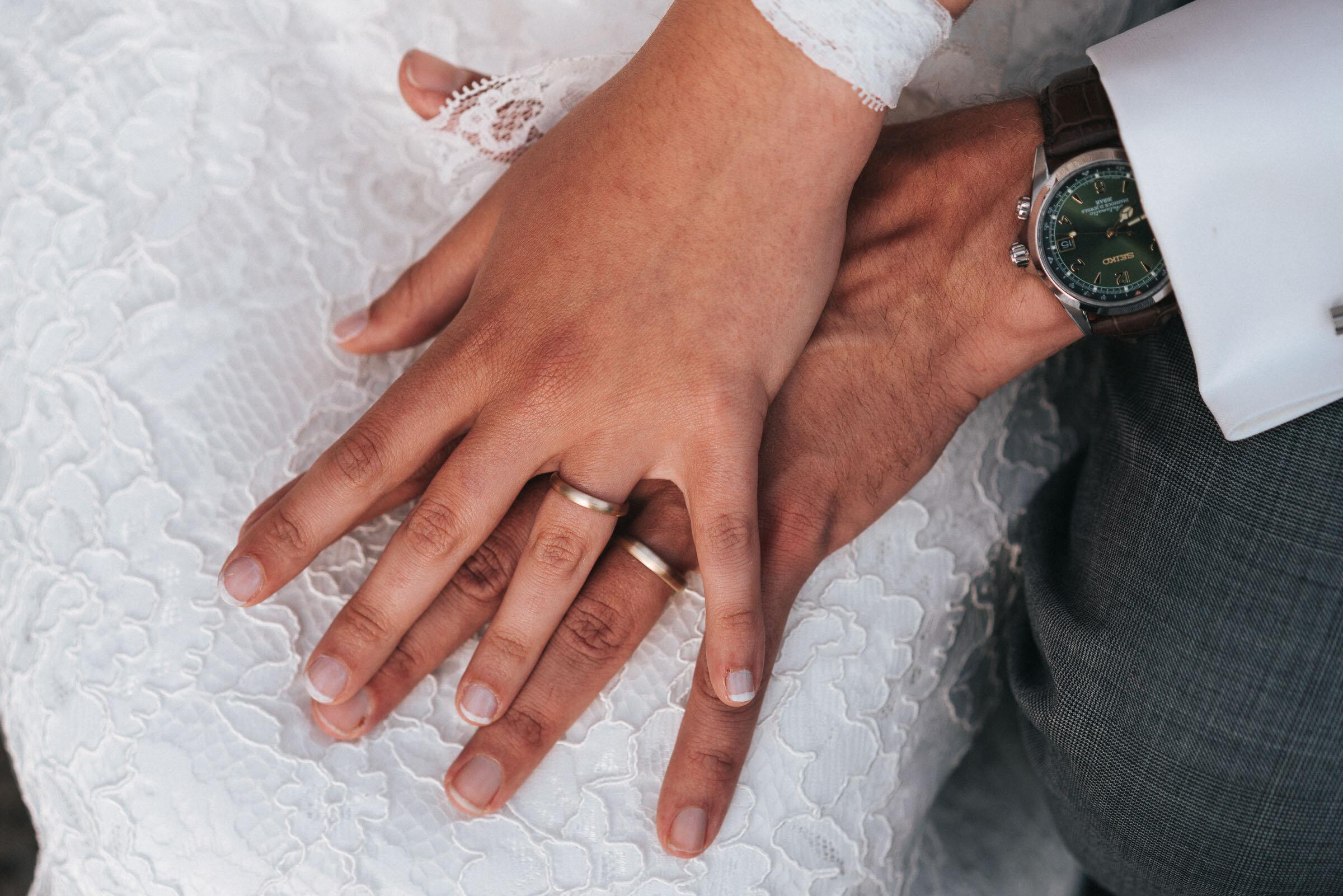 FWP web bruiloften'19-113.jpg