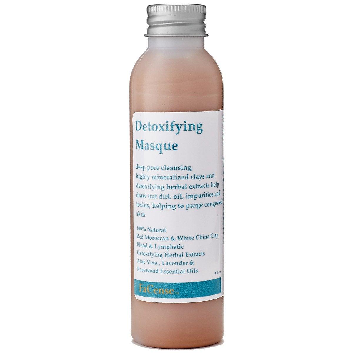 Detoxifying_Masque_09b2b81c-2730-4949-a481-9459e72caee9.jpg