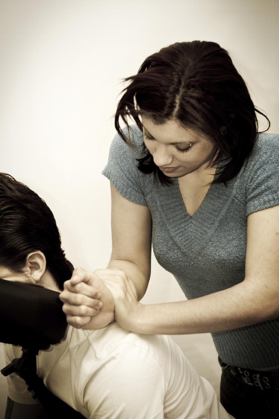 chair massage DT.jpg