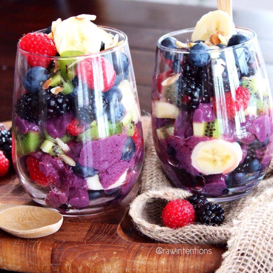 fruit glasses.jpg