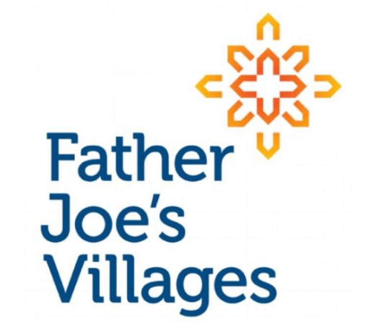 father joes.jpg
